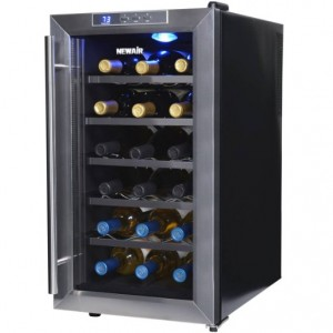 Do I Need A Home Wine Fridge